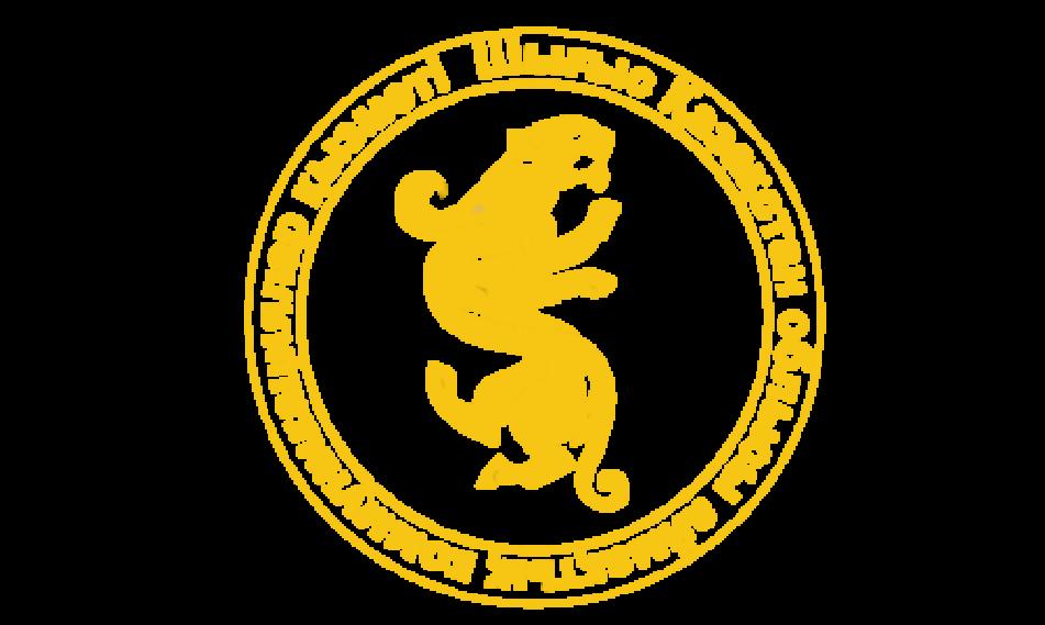 Региональная служба коммуникаций Восточно-Казахстанской области